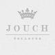 jouch