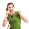 Stress call - PhotoDune Item for Sale