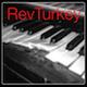 Revturkey