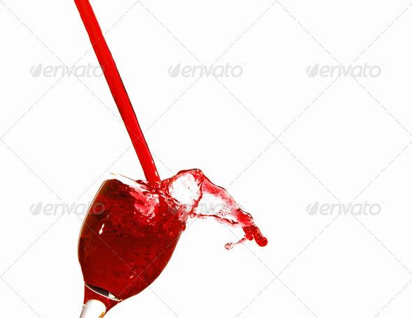 PhotoDune Fresh juice 4048110