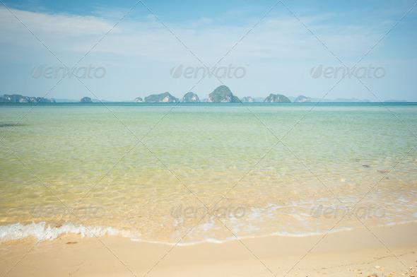 PhotoDune beach 4048081