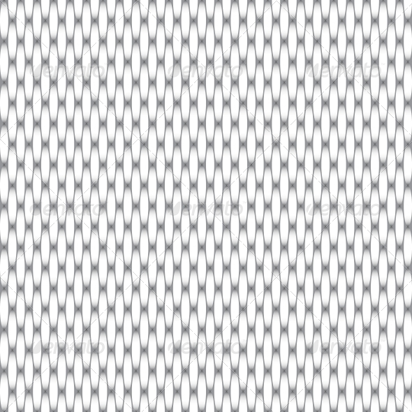 GraphicRiver Seamless knitted background 4047700