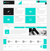10_pages_services.__thumbnail