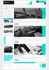 29_blog_left_sidebar.__thumbnail