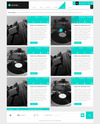 30_blog_grid_layout.__thumbnail