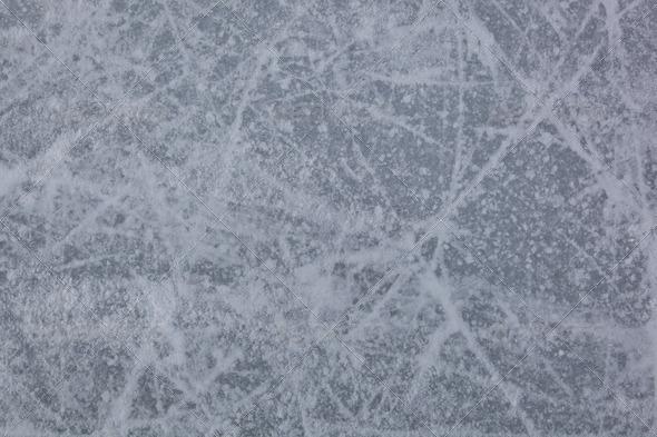PhotoDune Texture of ice 4049252