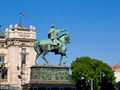 Belgrade City Landmark - Monument  - PhotoDune Item for Sale