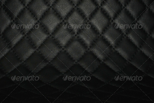 PhotoDune dark leather texture background 4049461