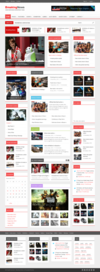 01_homepage-1.__thumbnail