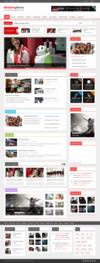 02_homepage-2.__thumbnail
