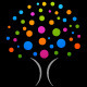 Color Tree - GraphicRiver Item for Sale