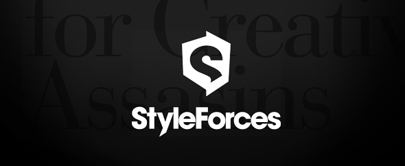 Styleforces