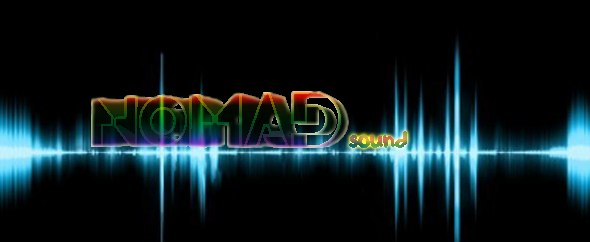 nomad-sound
