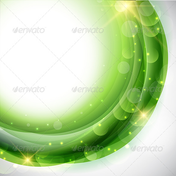 GraphicRiver Abstract Background 4050838