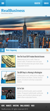 01_businessnews.__thumbnail