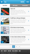 02_businessnews.__thumbnail