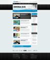 Unicorp-960-blog.__thumbnail