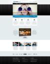 Unicorp-960.__thumbnail
