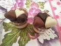 Valentine's Chocolates - PhotoDune Item for Sale