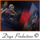Moving Platform - VideoHive Item for Sale