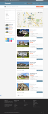 02-freehold-listing.__thumbnail