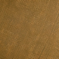 Brown leather texture closeup - PhotoDune Item for Sale