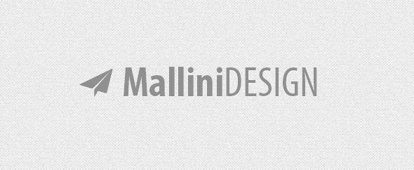 Mallinidesign_big