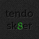 tendosk8er