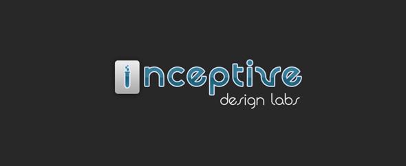 inceptivegr