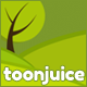 Toonjuice: Responsive Coming Soon Template - ThemeForest Item for Sale