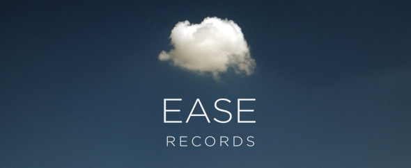 Ease%20homepage