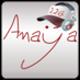 anaya226
