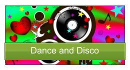 Dance and Disco