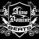 AnnoDominiBeats