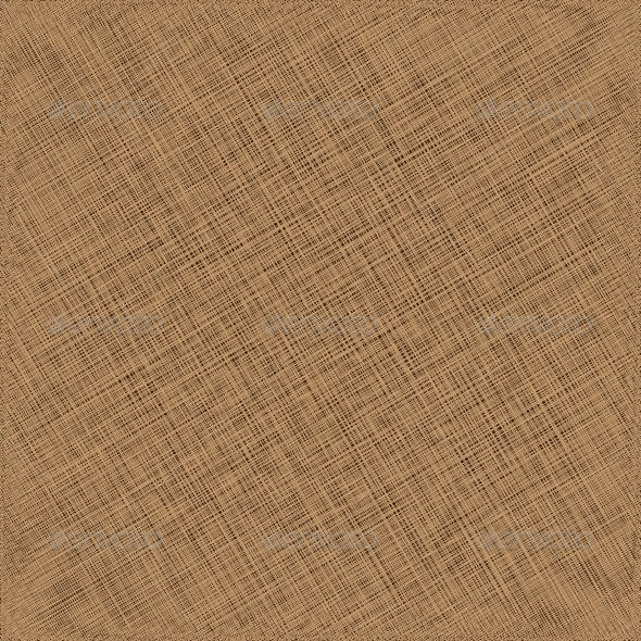 GraphicRiver Brown Canvas Texture 4059503
