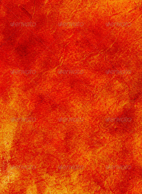 Handmade color paper  - Stock Photo - Images