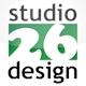 studio26design
