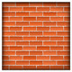 Brick Walls - GraphicRiver Item for Sale