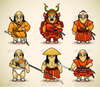 Set_of_six_samurai_preview.__thumbnail