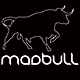 MadBull-design