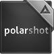 Polarshot - Natural Manifestation