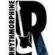 rhythmorphine
