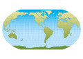 New Robinson Americas - PhotoDune Item for Sale