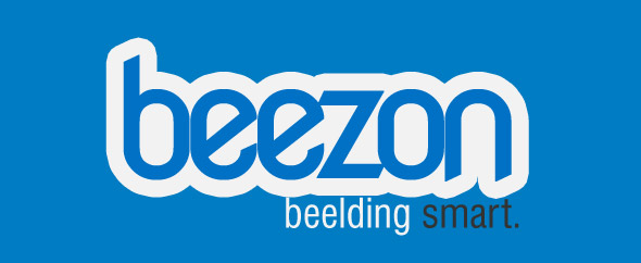 Logo_beezon_blue