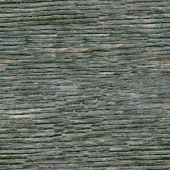 3DOcean Old Plywood 4065800