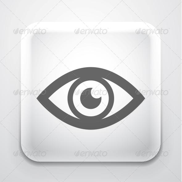 GraphicRiver Vector App Icon Design 4066027