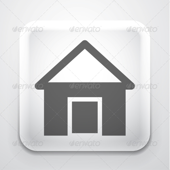 GraphicRiver Vector App Icon Design 4066045