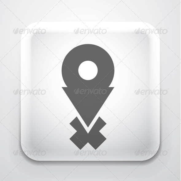 GraphicRiver Vector App Icon Design 4066076