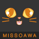 missoawa