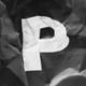 Pickoora